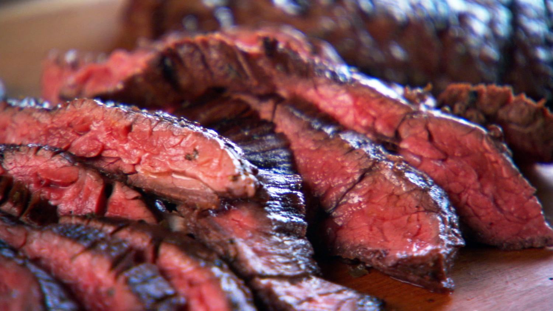 mh_1013_skirt_steak_prev_horiz